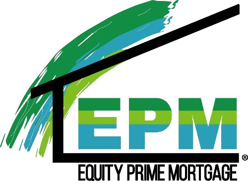 EMP Equity Prime Mortgage