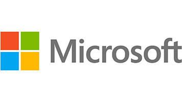 Microsoft FinLocker partner