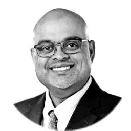 Prabhakar Bhogaraju
