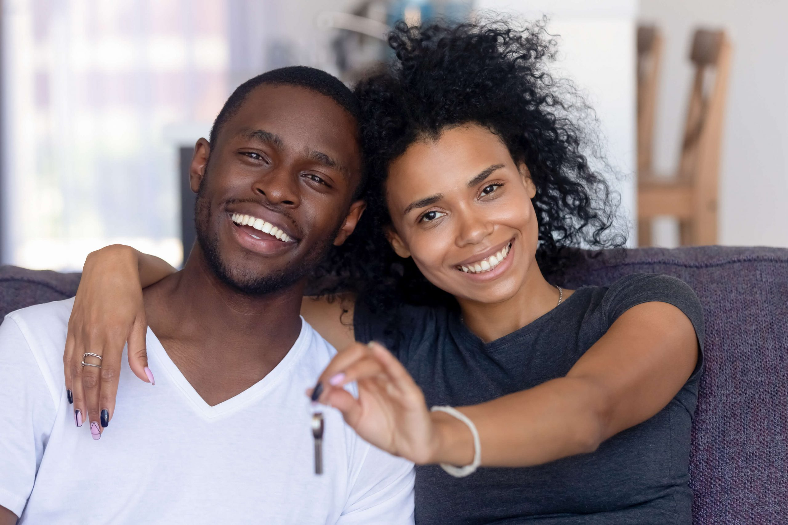5 ways to fill your pipeline with millennial homebuyers