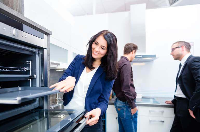 7 activites avoid between mortgage pre approval and closing on home