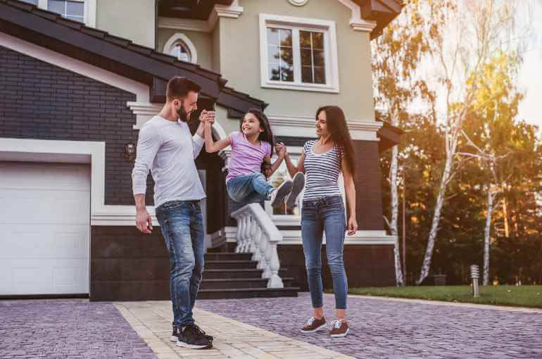how to file homestead exemption in your state