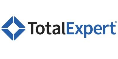 Total Expert FinLocker partner