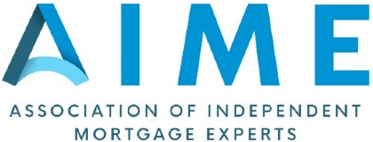 AIME Association of Independent Mortgage Bankers partner