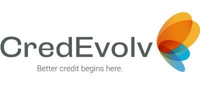CredEvolv FinLocker partner