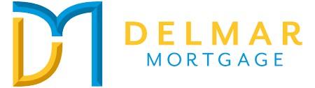 Delmar Mortgage client