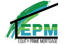 EPM Equity Prime Mortgage client