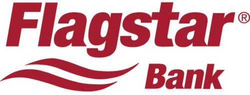 Flagstar Bank client