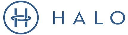 HALO program client