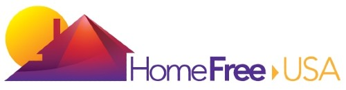 HomeFree USA client