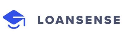 LoanSense FinLocker partner