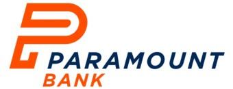 Paramount Bank client
