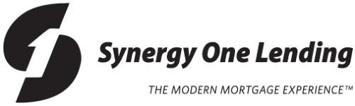 Synergy One Lending client