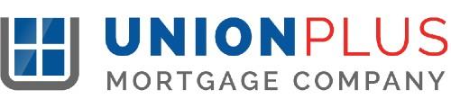 Union Plus Mortgage Company client