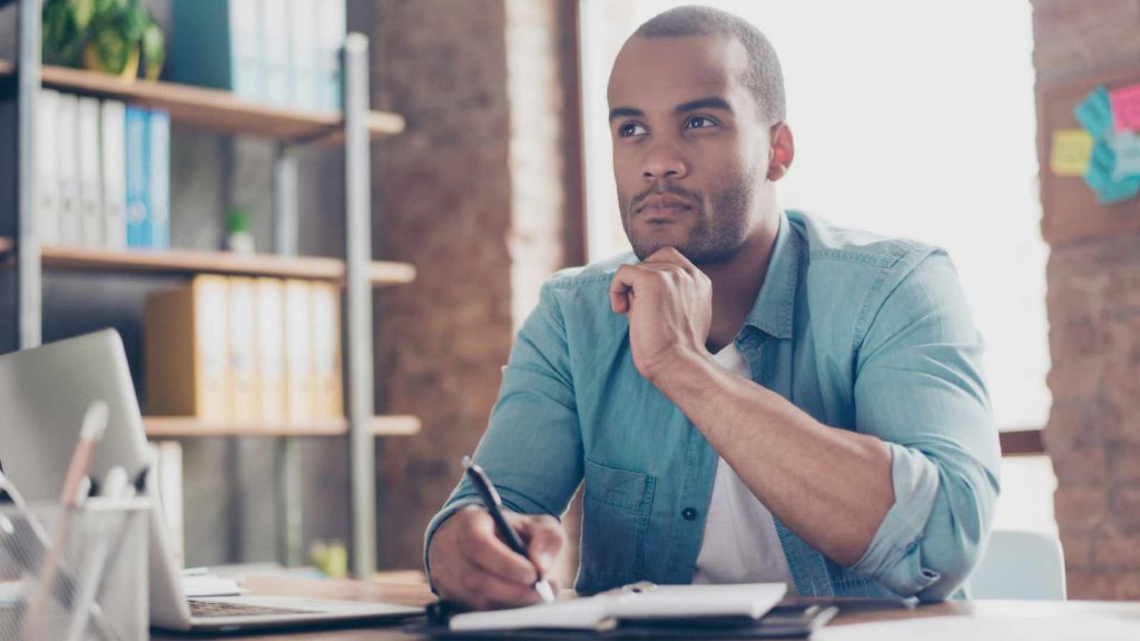 Smart Ways To Keep Your Financial Goals On Track
